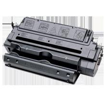 MICR HP C4182X HP82X (For Checks) Laser Toner Cartridge High Yield