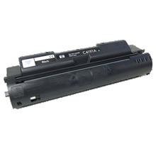 HP C4191A Laser Toner Cartridge Black