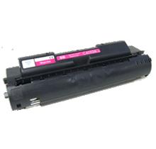 HP C4193A Laser Toner Cartridge Magenta