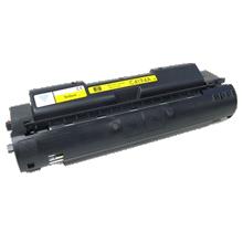 HP C4194A Laser Toner Cartridge Yellow
