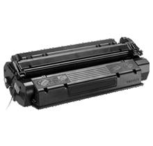 HP C7115X HP15X Laser Toner Cartridge High Yield