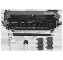 HP C8057A Laser Toner Maintenance Kit