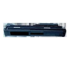 HP C8550A Laser Toner Cartridge Black