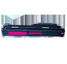 HP C8553A Laser Toner Cartridge Magenta
