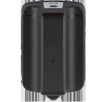 HP C8721WN (02) INK / INKJET Cartridge Black