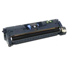 HP-C9700A-1500-1500L-BLACK.png