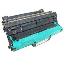 HP C9704A Laser DRUM UNIT