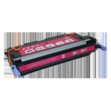 HP C9723A Laser Toner Cartridge Magenta