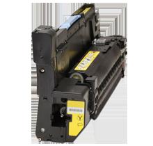 HP CB386A Laser DRUM UNIT Yellow