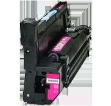 HP CB387A Laser DRUM UNIT Magenta