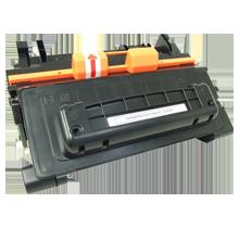 MICR HP CC364A HP64A Laser Toner Cartridge