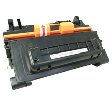 ~Brand New Original HP CC364X HP64X High Yield Laser Toner Cartridge