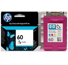 ~Brand New Original HP CC643WN INK / INKJET Cartridge Tri-Color