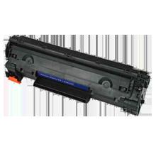 HP CE278A Laser Toner Cartridge
