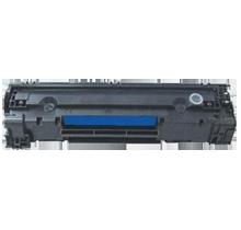 MICR HP CE285A HP85A Laser Toner Cartridge (For Checks)