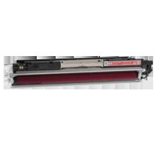 HP CE313A 126A Laser Toner Cartridge Magenta