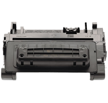 MICR HP CE390A HP90A Laser Toner Cartridge (For Checks)