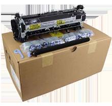 Brand New Original HP CF064A Maintenance Kit 110 Volts
