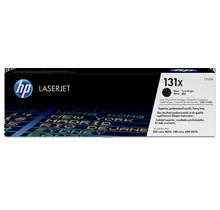 Brand New Original HP CF210X HP131X Laser Toner Cartridge Black