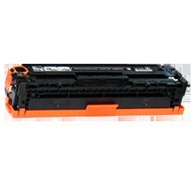 HP CF210X HP131X High Yield Laser Toner Cartridge Black