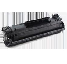 HP CF283A (83A) Laser Toner Cartridge