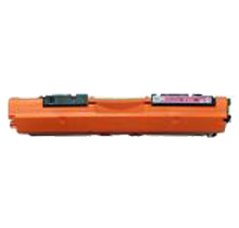 HP CF353A (130A) Laser Toner Cartridge Magenta
