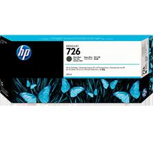 ~Brand New Original HP CH575A (HP 726) INK / INKJET Cartridge Matte Black