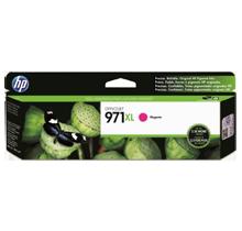 ~Brand New Original HP CN627AM (HP971XL) INK/INKJET Cartridge Magenta High Yield