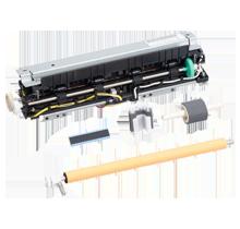 HP H3980-60001 Laser Maintenance Kit