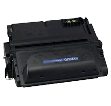 HP Q1338X HP38X Laser Toner Cartridge