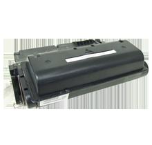 HP Q1339A HP39A Laser Toner Cartridge