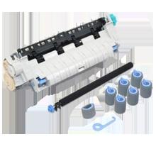 HP Q2436A Laser Toner Maintenance Kit