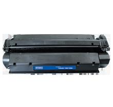 HP Q2613X HP13X Laser Toner Cartridge High Yield