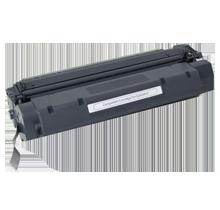 MICR HP Q2624A HP24A (For Checks) Laser Toner Cartridge