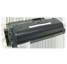 MICR HP Q5942X HP42X (For Checks) Laser Toner Cartridge High Yield
