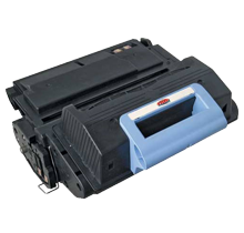 MICR HP Q5945A HP45A Laser Toner Cartridge (For Checks)