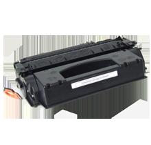 ~Brand New Original HP Q5949X HP49X Laser Toner Cartridge High Yield