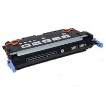 HP Q5950A Laser Toner Cartridge Black