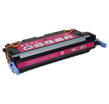 OEM HP Q5953A Laser Toner Cartridge Magenta