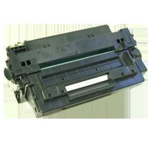 MICR HP Q6511X HP11X (For Checks) Laser Toner Cartridge High Yield