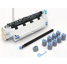 HP Q7502A Maintenance Kit