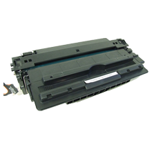 HP Q7516A HP16A Laser Toner Cartridge