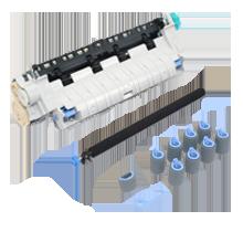 HP R96-5007-000 Laser Maintenance Kit