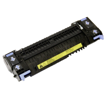 HP RM1-2763-020 Fuser Unit