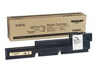 Original Xerox 106R01081 Waste Toner Cartridge