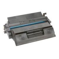 IBM 18L1410 Laser Toner Cartridge