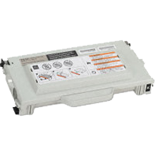 LEXMARK/IBM 75P5430 Laser Toner Cartridge Black High Yield