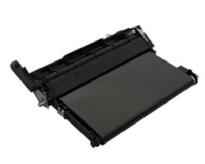 ~Brand New Original SAMSUNG JC96-05874E Transfer Cartridge / Transfer Belt Unit - Genuine Samsung Part