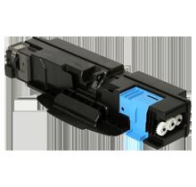 Brand New Original 4049-111 Laser Waste Toner Bin Container