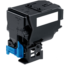 KONICA / MINOLTA A0X5150 High Yield Laser Toner Cartridge Black
